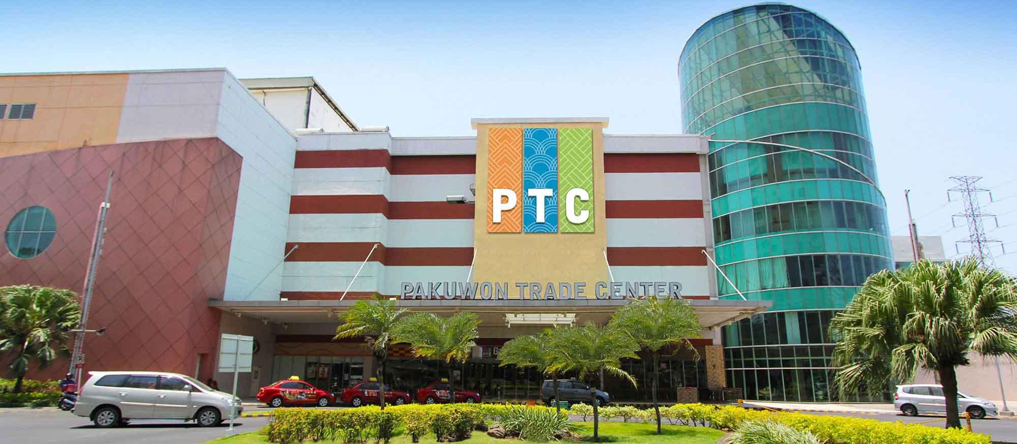 pkw-mall-com-03ptc-topbanner
