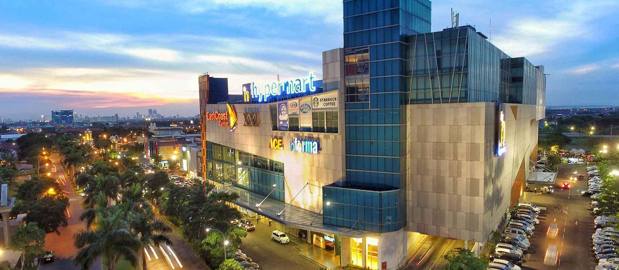 pkw-mall-com-05ecc-topbanner