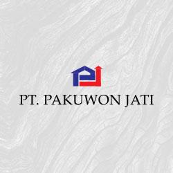 home-milestone-pj