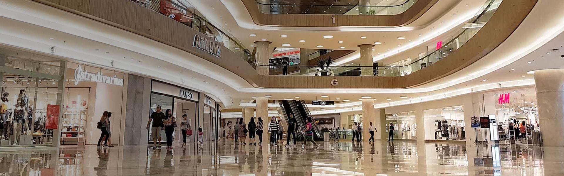 03-pkw-properties-mall