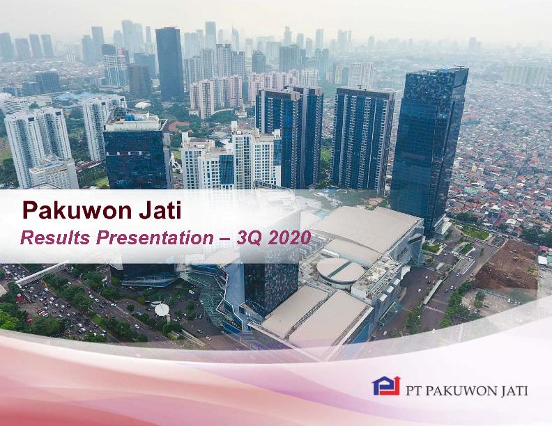 result-presentation-3q-2020-1